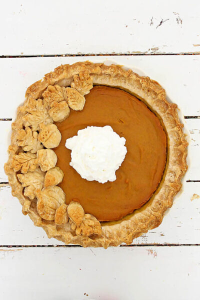Perfect-Pumpkin-Pie-Recipe-6