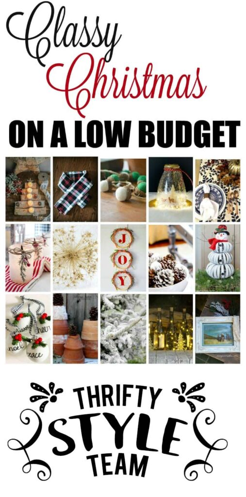 Great Pin! Reach more of the 300 million people looking for ideas on Pinterest each month by promoting it.  Promote Pin DIY Birch Log Christmas Tree Candleholder - Unskinny Boppy More about this Pin Beth ~Unskinny Boppy~ Beth ~Unskinny Boppy~ Saved to DIY Projects 8m How to make a DIY Birch Log Christmas Tree Candleholder with tealights #birchlogs #birch #christmasdiy #christmasprojects #vintagelover #naturelover #birchtrees #diyprojects #Christmasdecor #thriftystyleteam