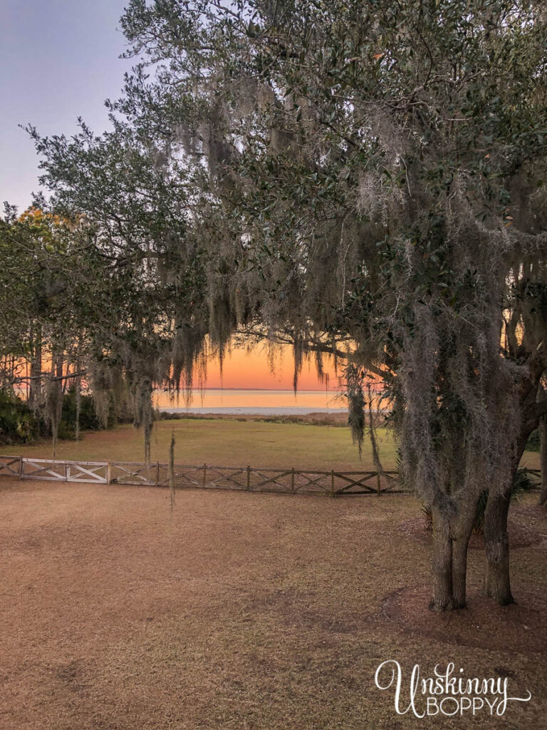 The Best AirBNB In Hilton Head
