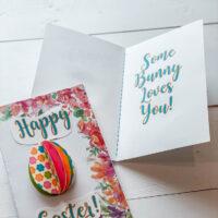 DIY-Easter-Card-3d-egg-popup-5