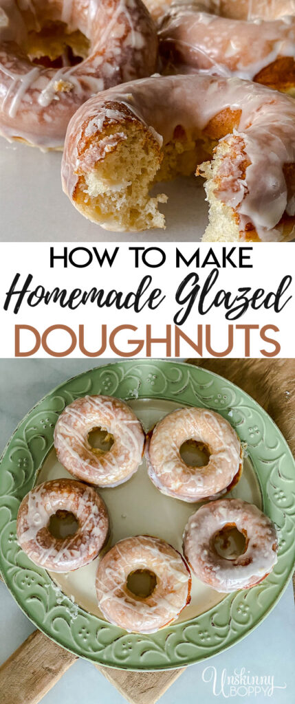 How-to-make-homemade-glazed-doughtnuts-