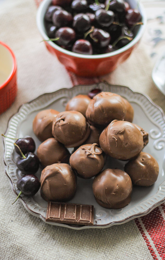 How to make chocolate covered cherries_-10