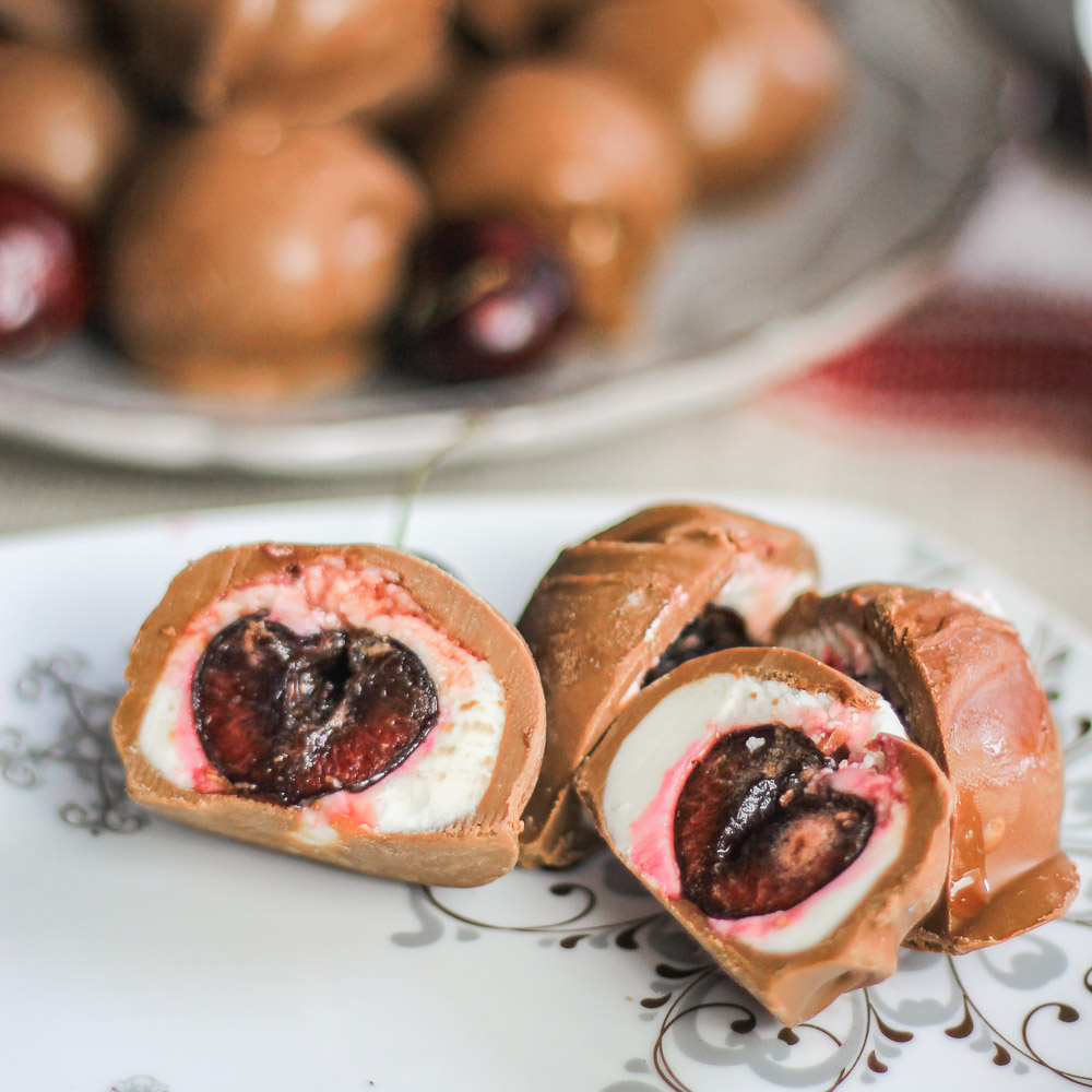How to make chocolate covered cherries_-7