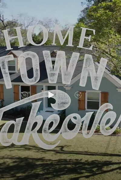 HOMETOWN TAKEOVER MOODY HOUSE Reveal-2