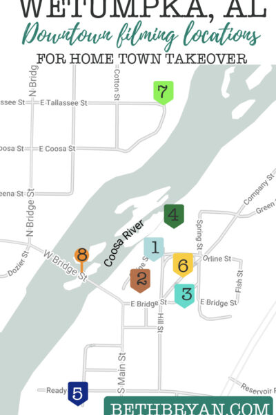 MAP-OF-WETUMPKA-HOME-TOWN-FILMING-LOCATIONS